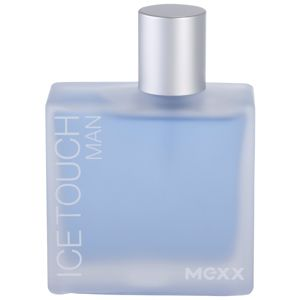 Mexx Ice Touch Man Ice Touch Man (2014) eau de toilette uraknak 50 ml