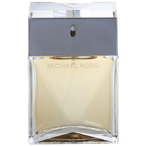 Michael Kors Michael Kors eau de parfum hölgyeknek 50 ml
