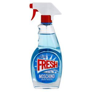 Moschino Fresh Couture eau de toilette hölgyeknek