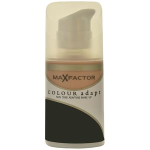 Max Factor Colour Adapt folyékony make-up árnyalat 070 Natural 34 ml