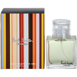 Paul Smith Extreme Man eau de toilette uraknak