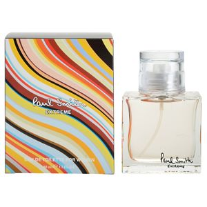 Paul Smith Extreme Woman eau de toilette hölgyeknek