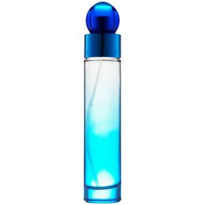 Perry Ellis 360° Blue eau de toilette uraknak