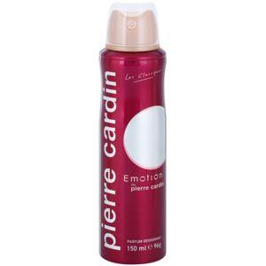 Pierre Cardin Emotion dezodor hölgyeknek