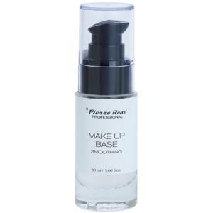 Pierre René Face kisimító make-up alap bázis