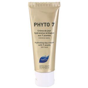 Phyto Phyto 7 hidratáló krém száraz hajra 50 ml