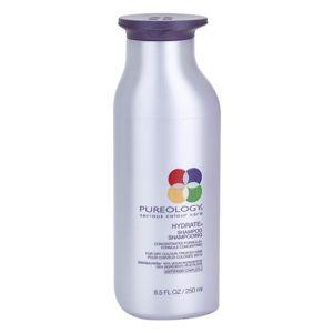 Pureology Hydrate hidratáló sampon száraz és festett hajra