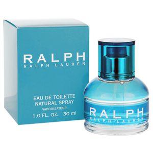 Ralph Lauren Ralph eau de toilette hölgyeknek 100 ml