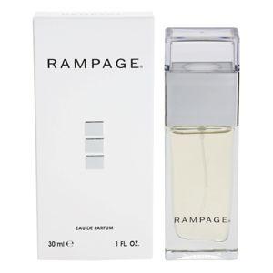 Rampage Rampage eau de parfum hölgyeknek