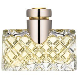Rasasi Ambition Pour Femme eau de parfum hölgyeknek