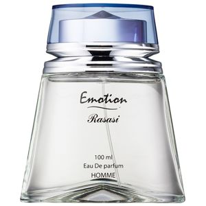 Rasasi Emotion for Men eau de parfum uraknak
