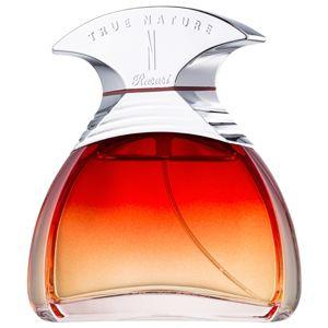 Rasasi True Nature eau de parfum uraknak