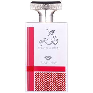 Swiss Arabian Attar Al Ghutra eau de parfum uraknak