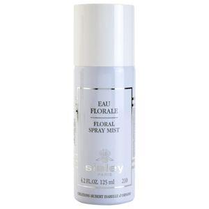 Sisley Floral Spray Mist frissítő virágos spray az arcra 125 ml