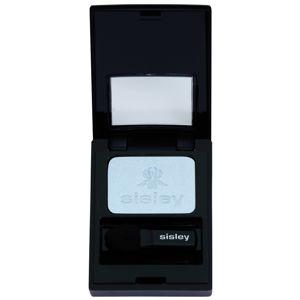 Sisley Phyto-Ombre Eclat szemhéjfesték