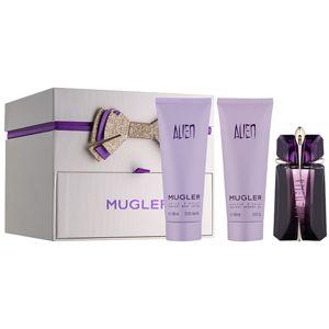 Mugler Alien ajándékszett XIII. hölgyeknek