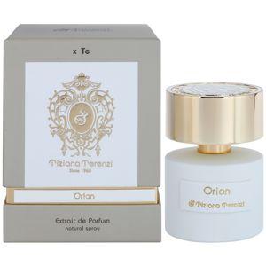 Tiziana Terenzi Luna Orion parfüm kivonat unisex