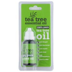 Tea Tree Essential Oil teafa olaj 30 ml