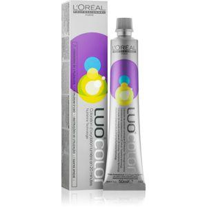L'Oréal Professionnel LuoColor hajfesték árnyalat 10,12 50 ml