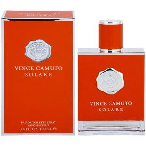 Vince Camuto Solare eau de toilette uraknak