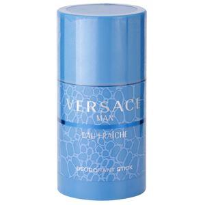 Versace Man Eau Fraîche 75 ml