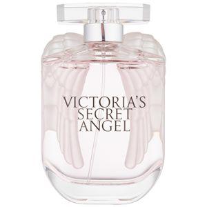 Victoria's Secret Angel (2015) eau de parfum hölgyeknek