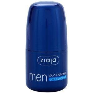 Ziaja Men golyós dezodor roll-on